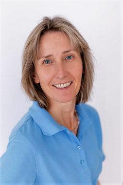 Eveline Dober