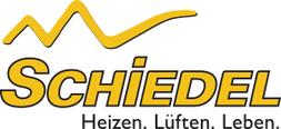 Schiedel schonsteine bei www.nordfeuer.de
