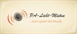 Link zur Homepage
