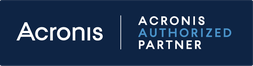 Acronis Authorized Partner - Computertechnik Wenger & Partner OG