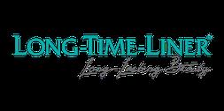 Long Time Liner