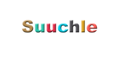 Suuchle logo, Suuchle business, e-commerz, Droppshiping