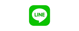 LINEの操作や活用方法を学びます