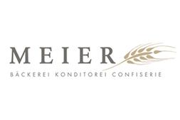 www.meier-beck.ch