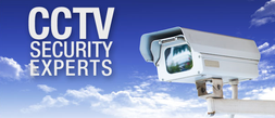 Crimtech are CCTV Security Experts