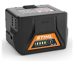 Stihl Akku AK 10 für Compact Linie Preis 89.- CHF