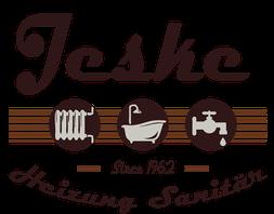 Temporäres Logo für Oldtimerbeschriftung
