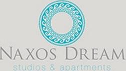 Enjoy Naxos - Naxos Dream appartments