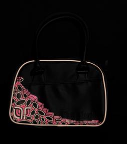 "bag 2013 | ""circles"""