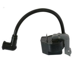 bobine-allumage stihl-fs38-45-46-55-41404001300