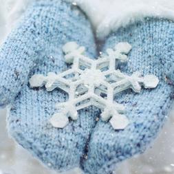 Weihnachtszeit ist Winterzeit - der Dezember im SOULGARDEN Blog