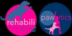 Hundetraining und Sport mit Hund, Fit mit Hund, Hundeschule RehabiliTiere
