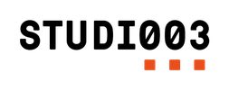 logo Studi003