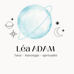 Léa tarot