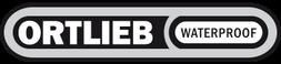 ortlieb, taschen, rucksack, wasserfest, waterproof, outdoorequipment, fahrradtasche, velo, reisen, merida, centurion, ebike, fully, werkstatt, teufen, h.nef, bike, velo, eone-sixty, reparatur, shimano, bosch
