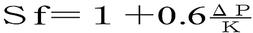 不平衡負荷による線電流の増加係数