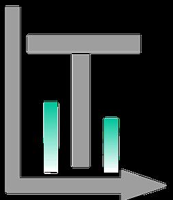 Logo Dr. Lorenz Tafertshofer