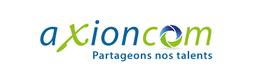Axioncom, hôtels et restaurants