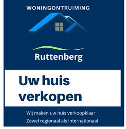 huis verkopen-woningontruiming-ruttenberg