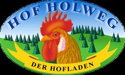 Hofladen, Holweg, Hof Holweg, Coppenbrügge, Hameln-Pyrmont, Hameln, Freilandeier, Hühnermobil, regional, Bauernhof