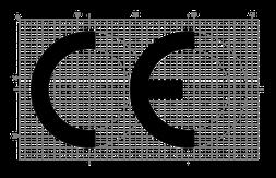 CE-Zertifizierung & Risikoanalyse - CE Certification & Risk Analysis ...