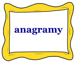 https://educandy.com/site/html5/bin/main.php?activity=anagrams&quizid=6815