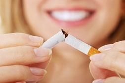 Raucherentwoehnung hannover, Raucherentwoehnung durch Hypnose, Hypnose hannover rauchen