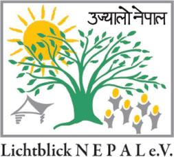 Erdbeben, Verein, Hilfe, Nepal, Lichtblick, Kinder, Vergessen, Not