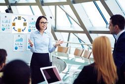 Engager une démarche processus nécessite en général de revoir et cadrer les processus de management de l'entreprise.