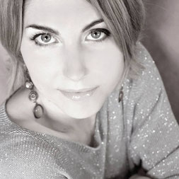 Lily B.francis; booktour.fr