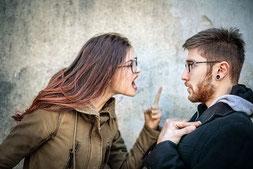 Consigli utili per viaggiare in coppia