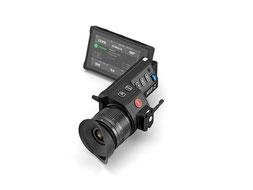 Puhlmann Cine - Alexa Mini LF Viewfinder MVF-2