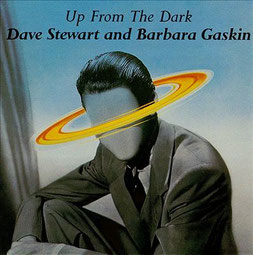 Stewart & Gaskin『Up From the Dark』