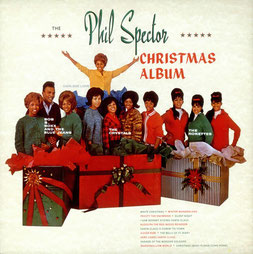 『Phil Spector's Christmas Album』