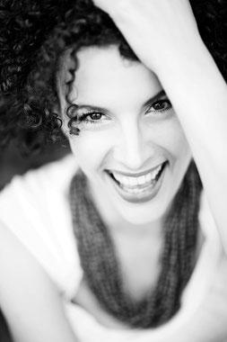 Christina Sidak (Foto: Pia Clodi)