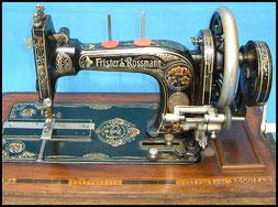 F&R 1.387.275  (1911 c.)  TS 5