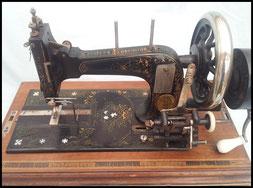 F&R 582.120#328.120  (1889 c.)  TS 1-1