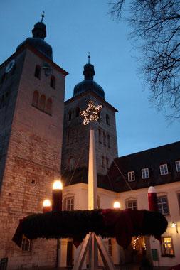 Foto: Klosterbetriebe Plankstetten GmbH