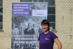 Kursleitung Berlin