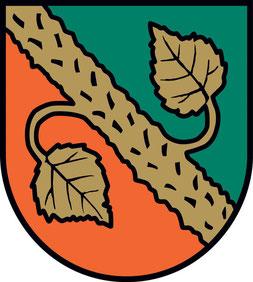 Schlüsseldienst Alberndorf
