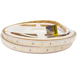 #Светодиодная лента, #профиль для светодиодной ленты, #лед лента, #диоды, #LED
