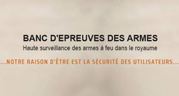 image: www.bancdepreuves.be