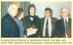 Photon Januar-Februar 1998, S. 3