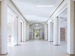 Grundschule Naußlitz Dresden, Sachsen