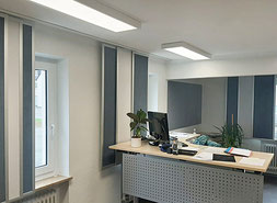 Office Münchberg