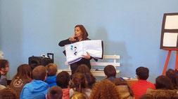 Bildung alfarroba verlag portugal