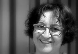 Gabrielle Dubois author