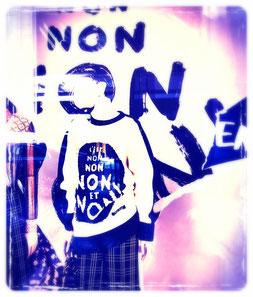 cest-non-non-non-et-non, dior, lifestylette, sweater, fashion, french