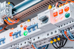 ELkomp - Industrielösungen