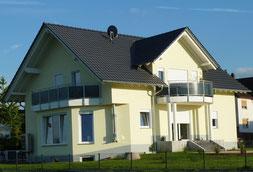 Referenzen und Kundenstimmen zum Verkaufstraining von Thomas Pelzl